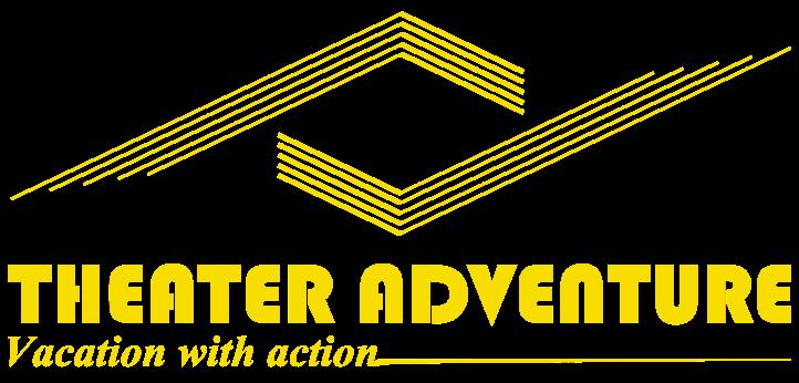 Logo full@300x Gold