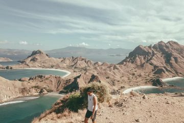 Labuan Bajo Travel Buddies (4)