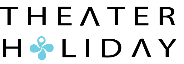 Logo TH2